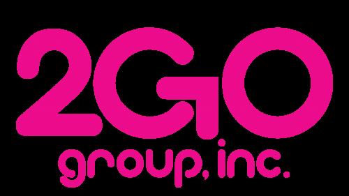 2GO Logo