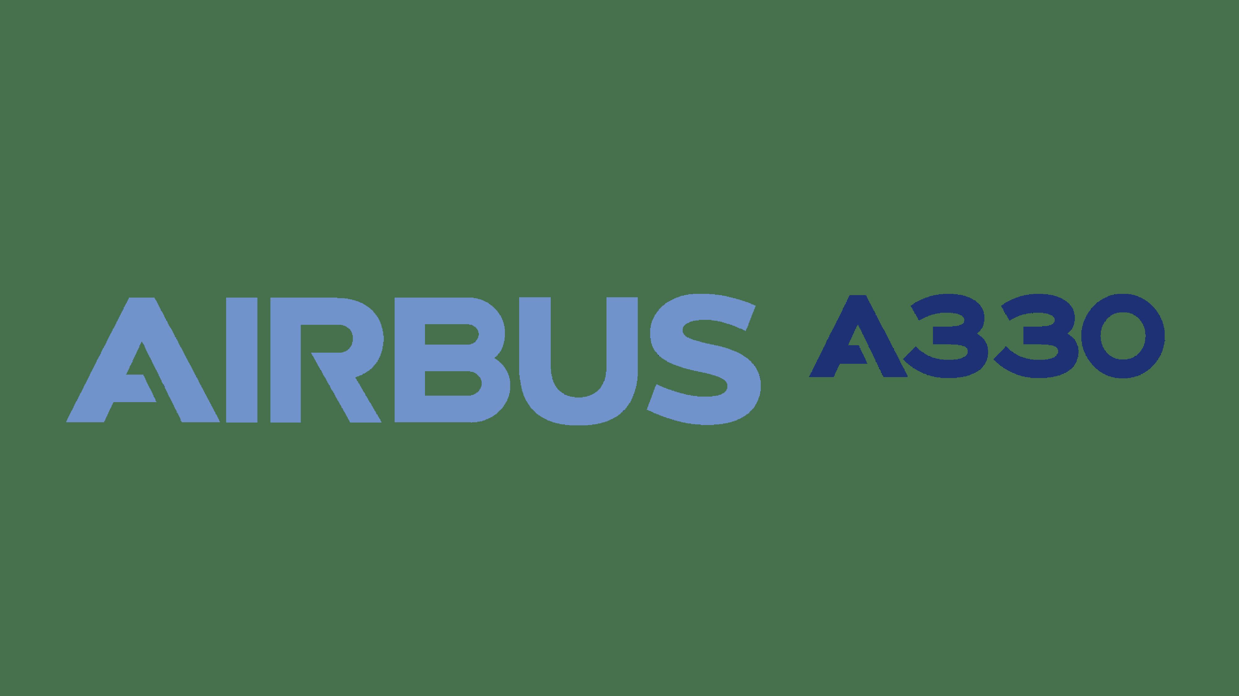 A330 Logo Logo