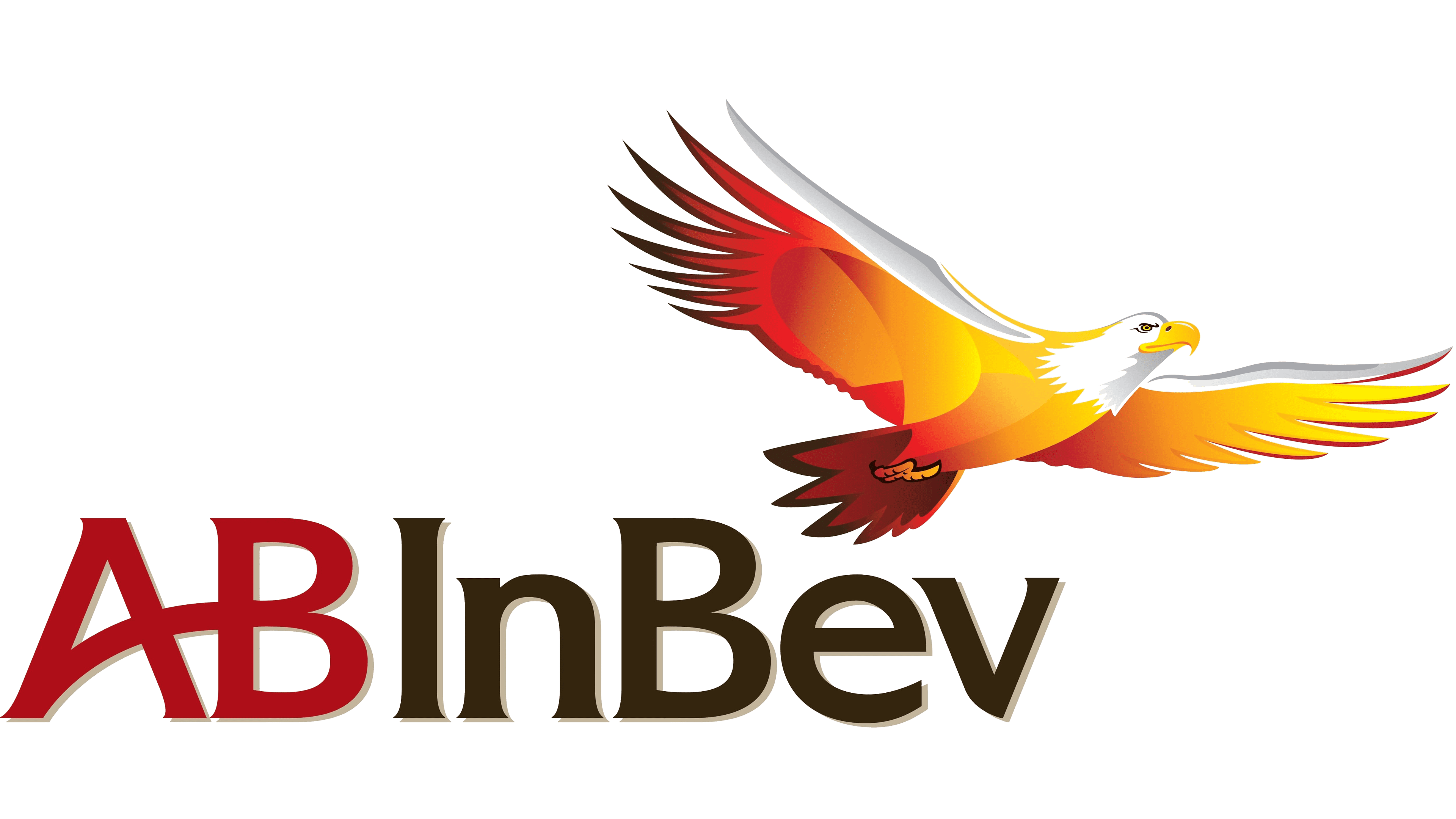AB InBev Logo Logo