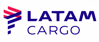 ABSA Cargo Airline Logo Logo