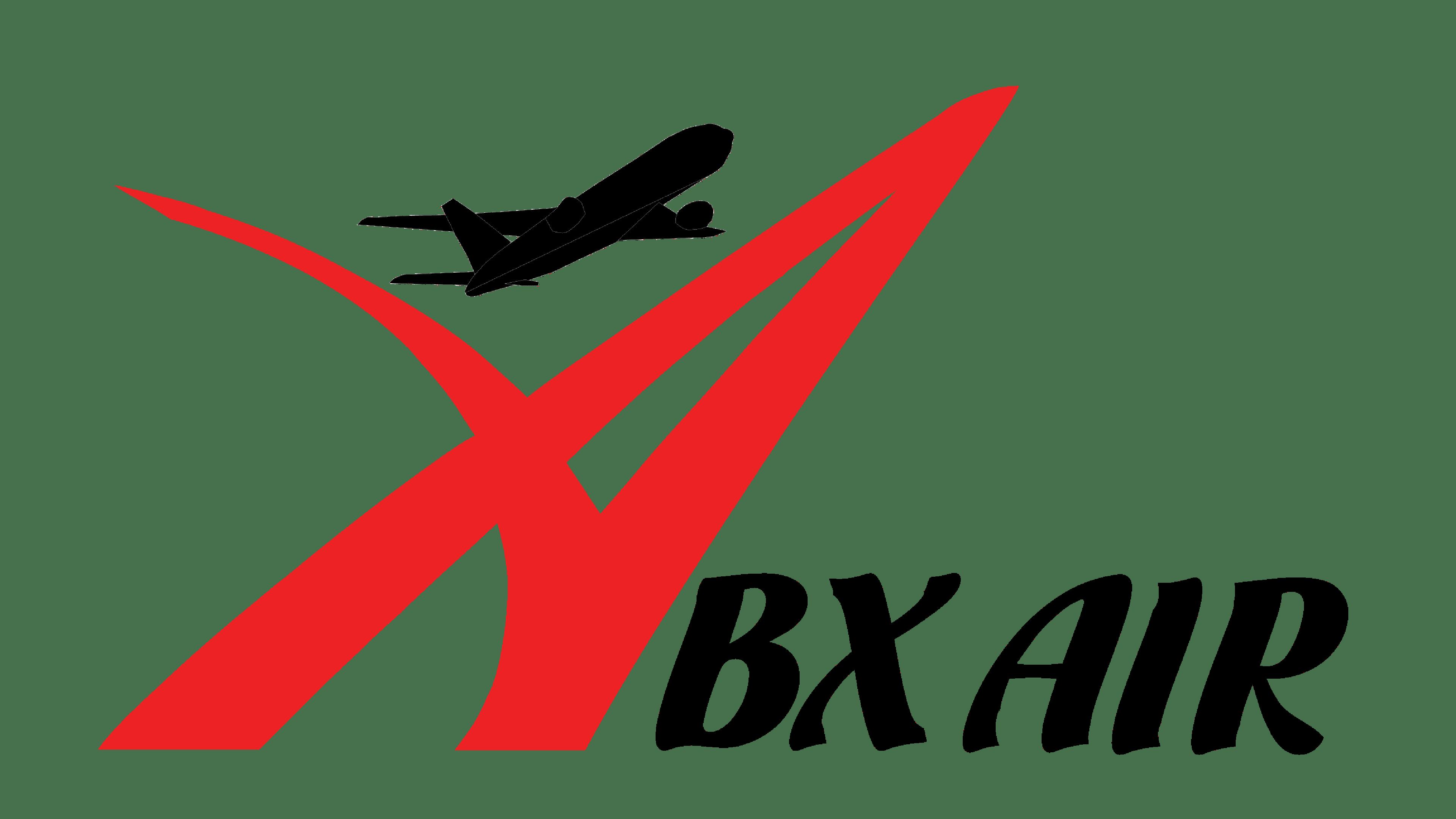 ABX Air Logo Logo