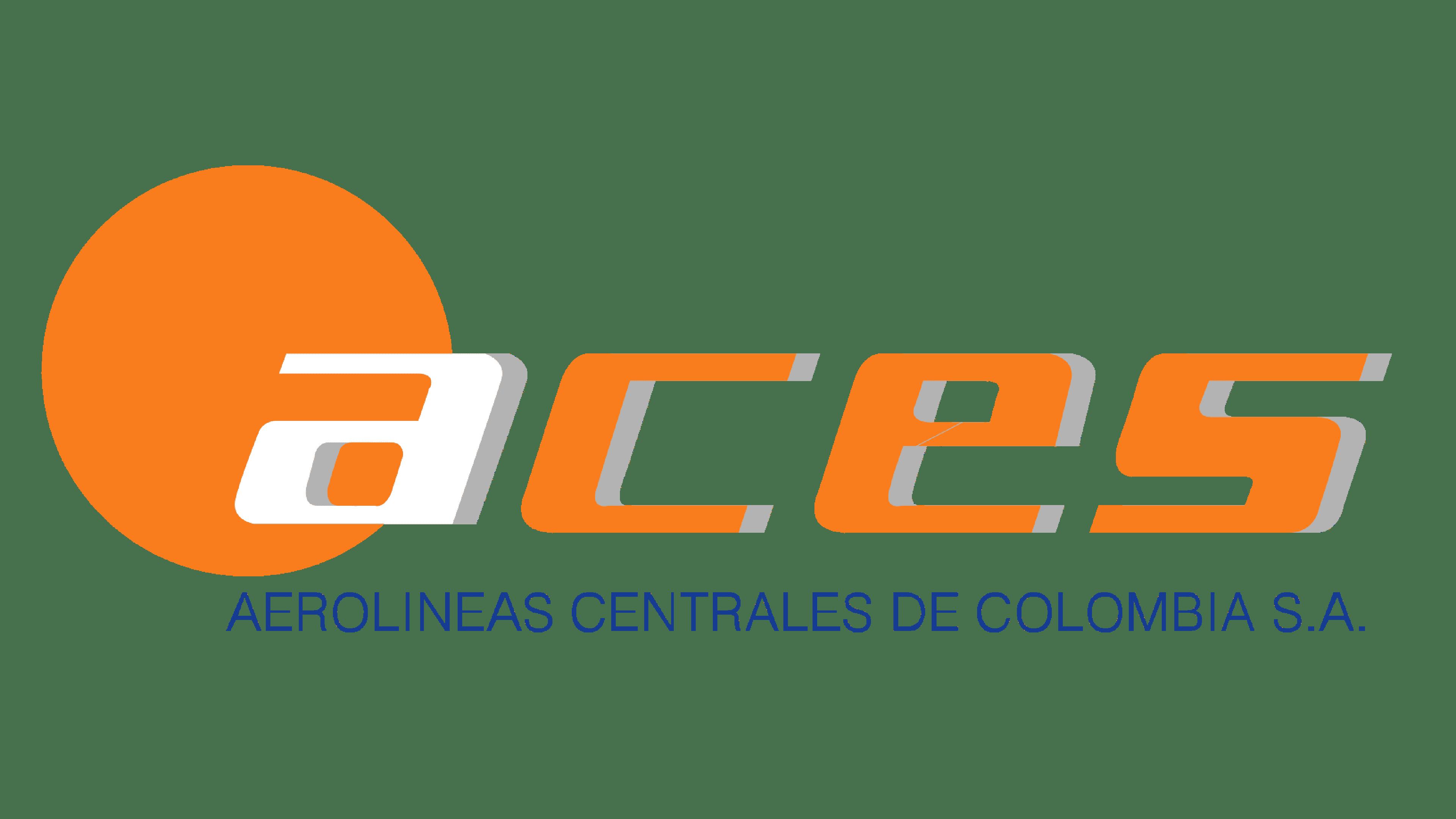 ACES Logo Logo