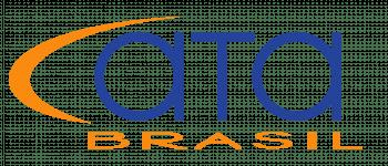 ATA Brasil Logo Logo