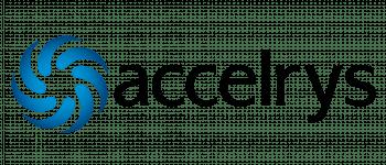 Accelrys Logo Logo