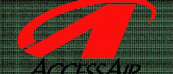 AccessAir Logo Logo