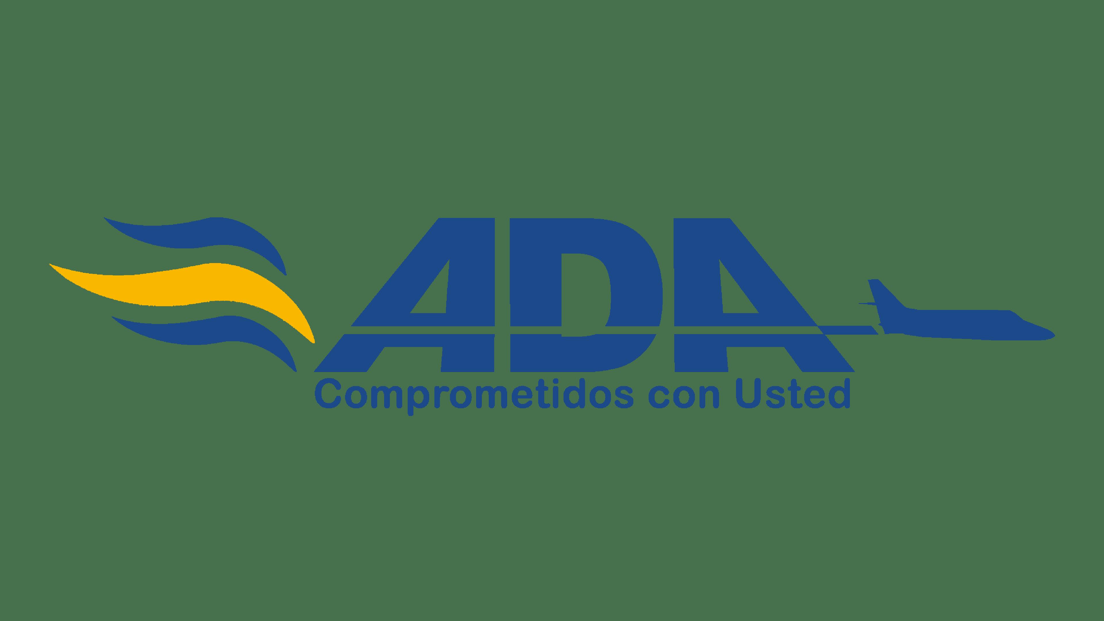 Aerolínea de Antioquia Logo Logo