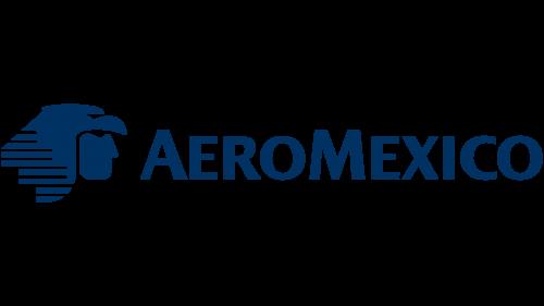 Aeroméxico Logo