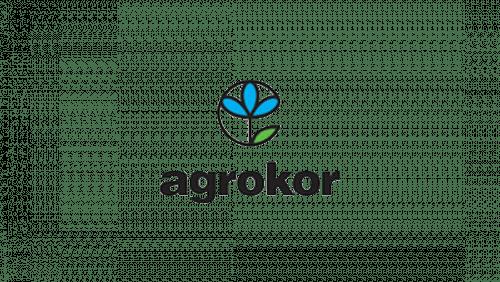 Agrokor Logo 1976