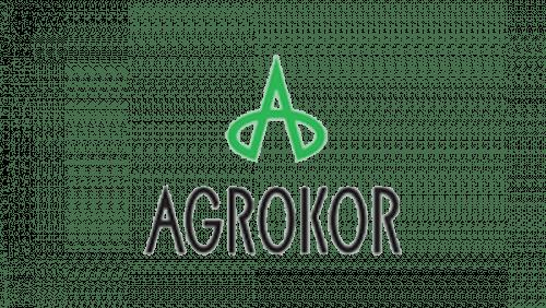 Agrokor Logo 1995
