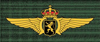 Air Component Logo Logo