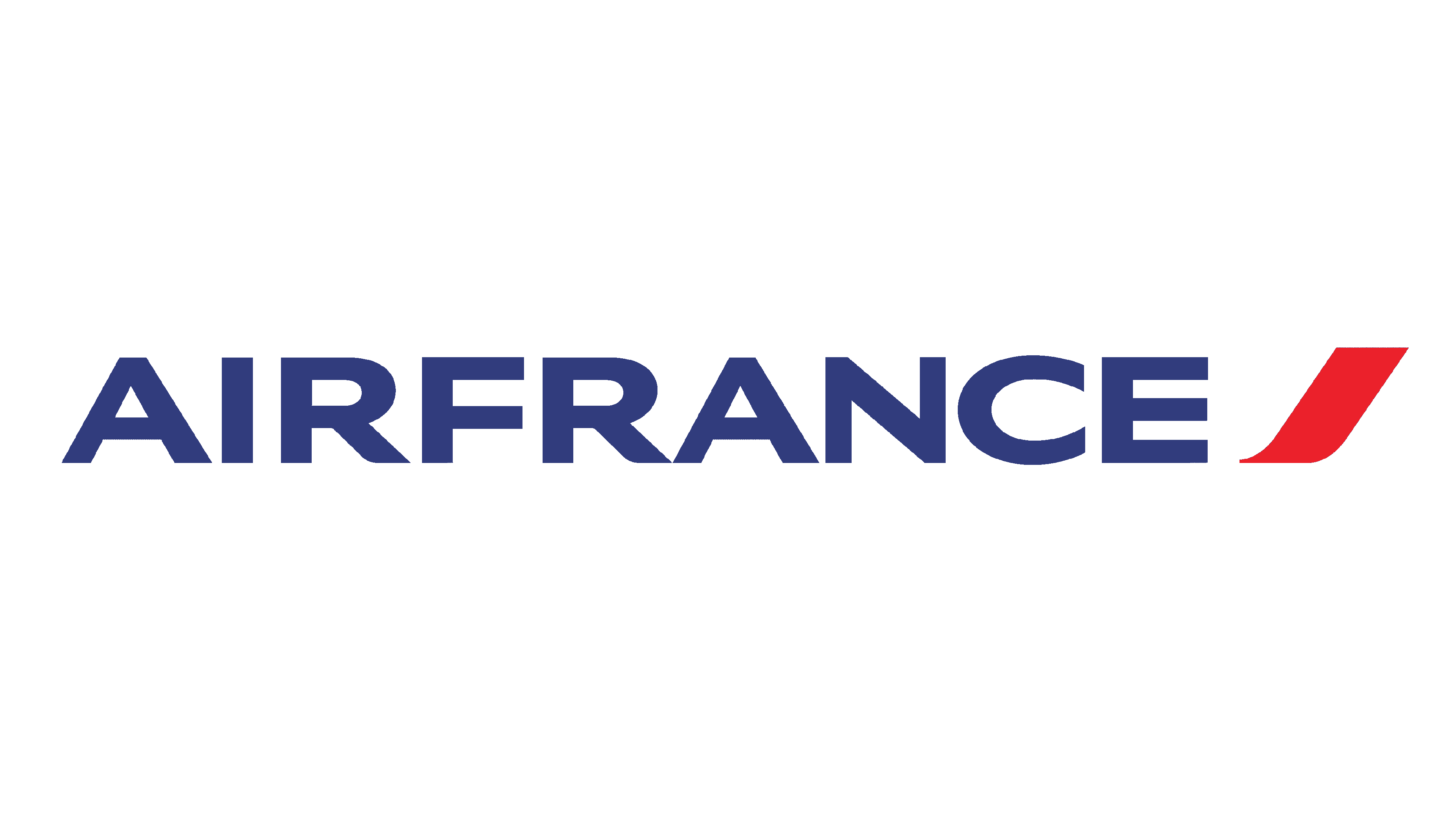 Air France Logo Logo
