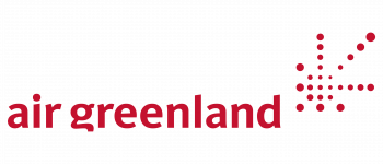 Air Greenland Logo Logo
