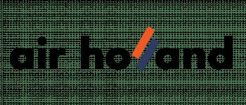 Air Holland Logo Logo