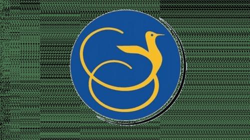 Air Jamaica Emblem