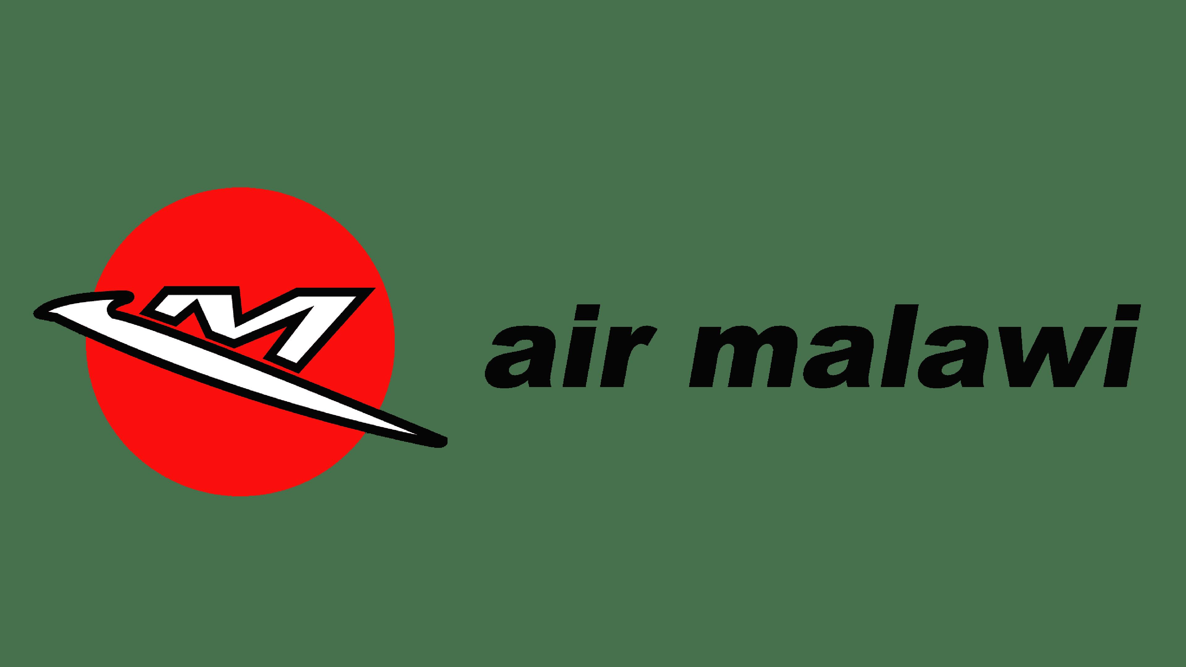 Air Malawi Logo Logo