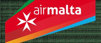 Air Malta Logo Logo