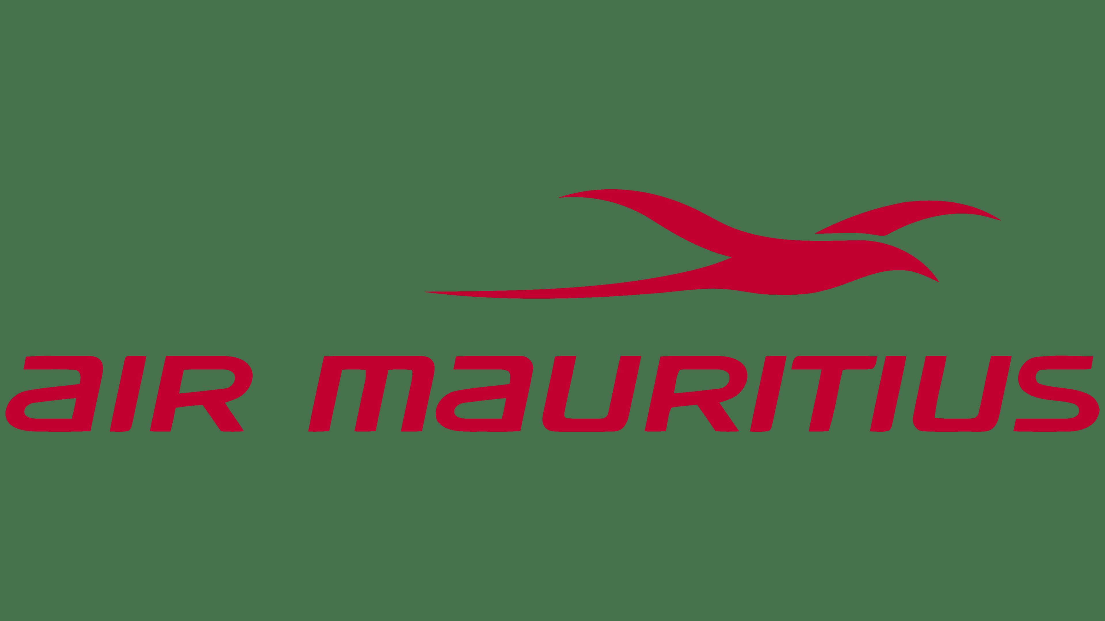 Air Mauritius Logo Logo