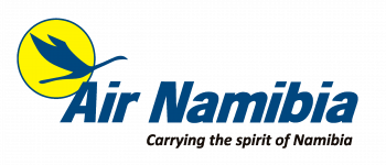 Air Namibia Logo Logo
