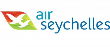 Air Seychelles Logo Logo