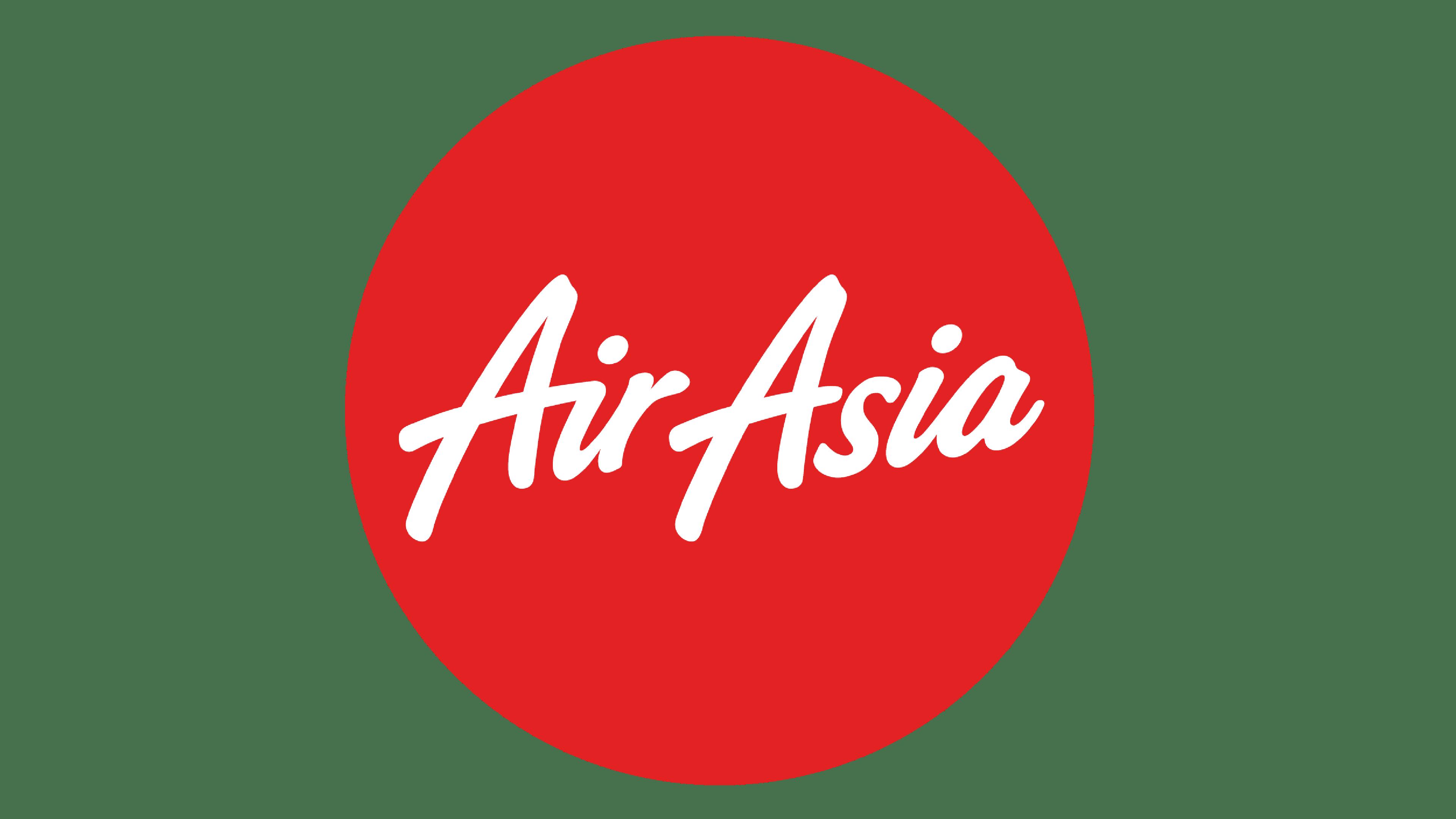 AirAsia Japan Logo Logo
