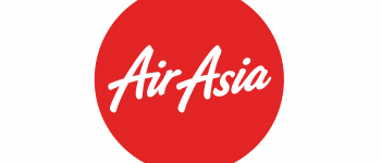 AirAsia Philippines Logo Logo
