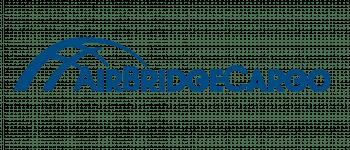 AirBridgeCargo Airlines Logo Logo