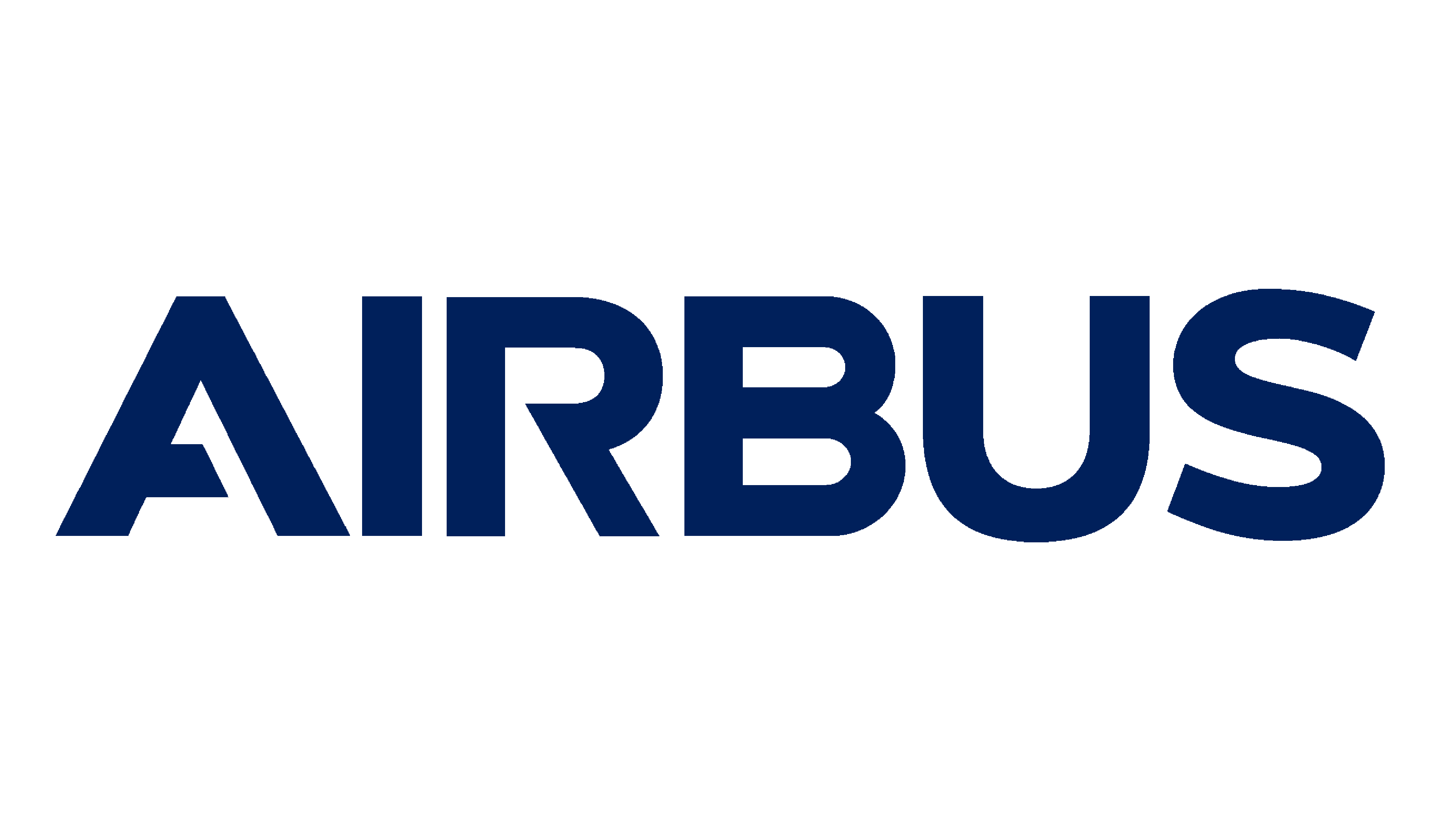 Airbus Defence and Space Logo Logo