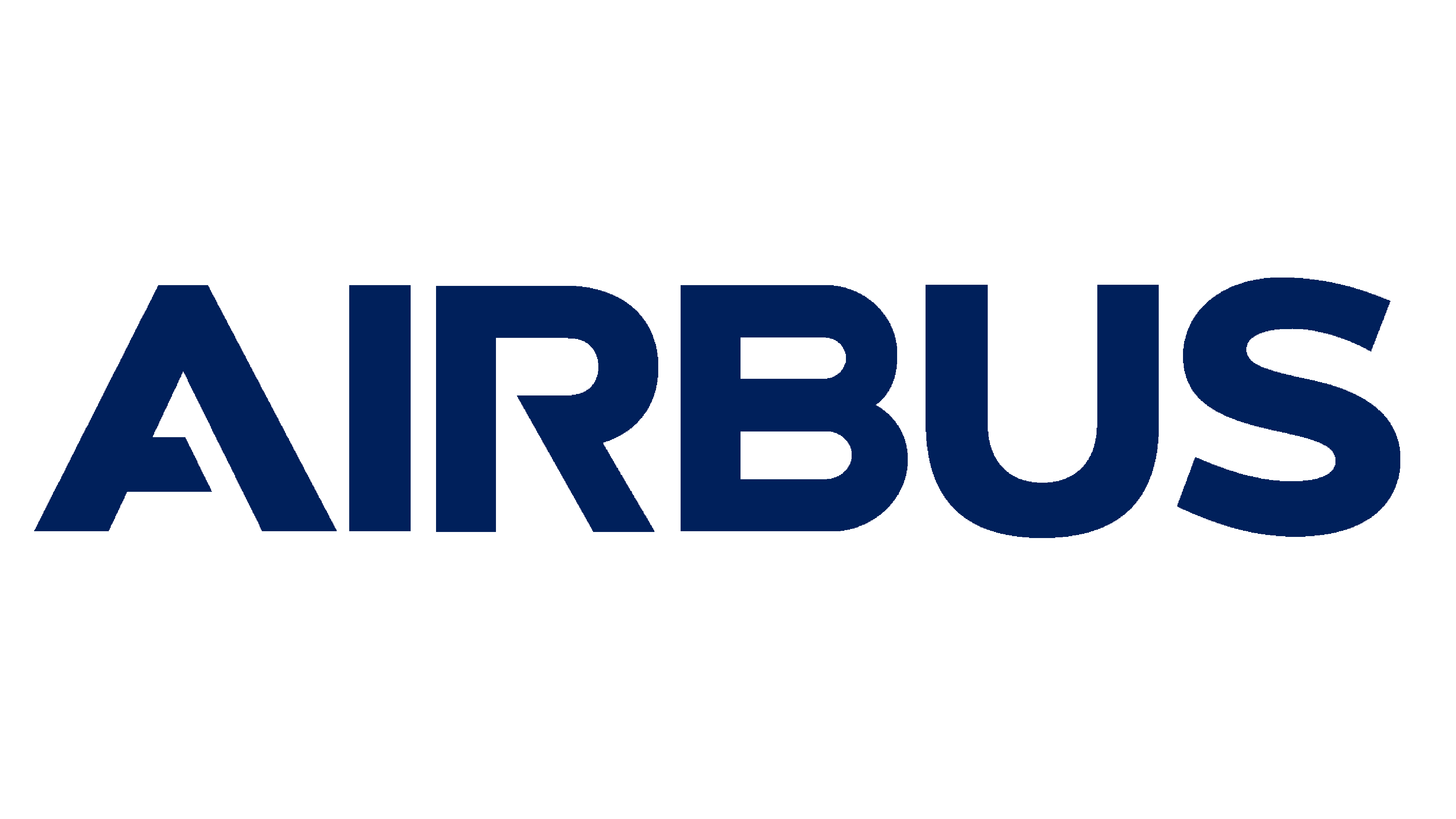 Airbus Helicopters Logo Logo