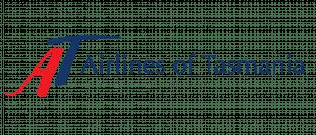 Airlines of Tasmania Logo Logo