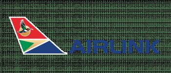 Airlink Logo Logo
