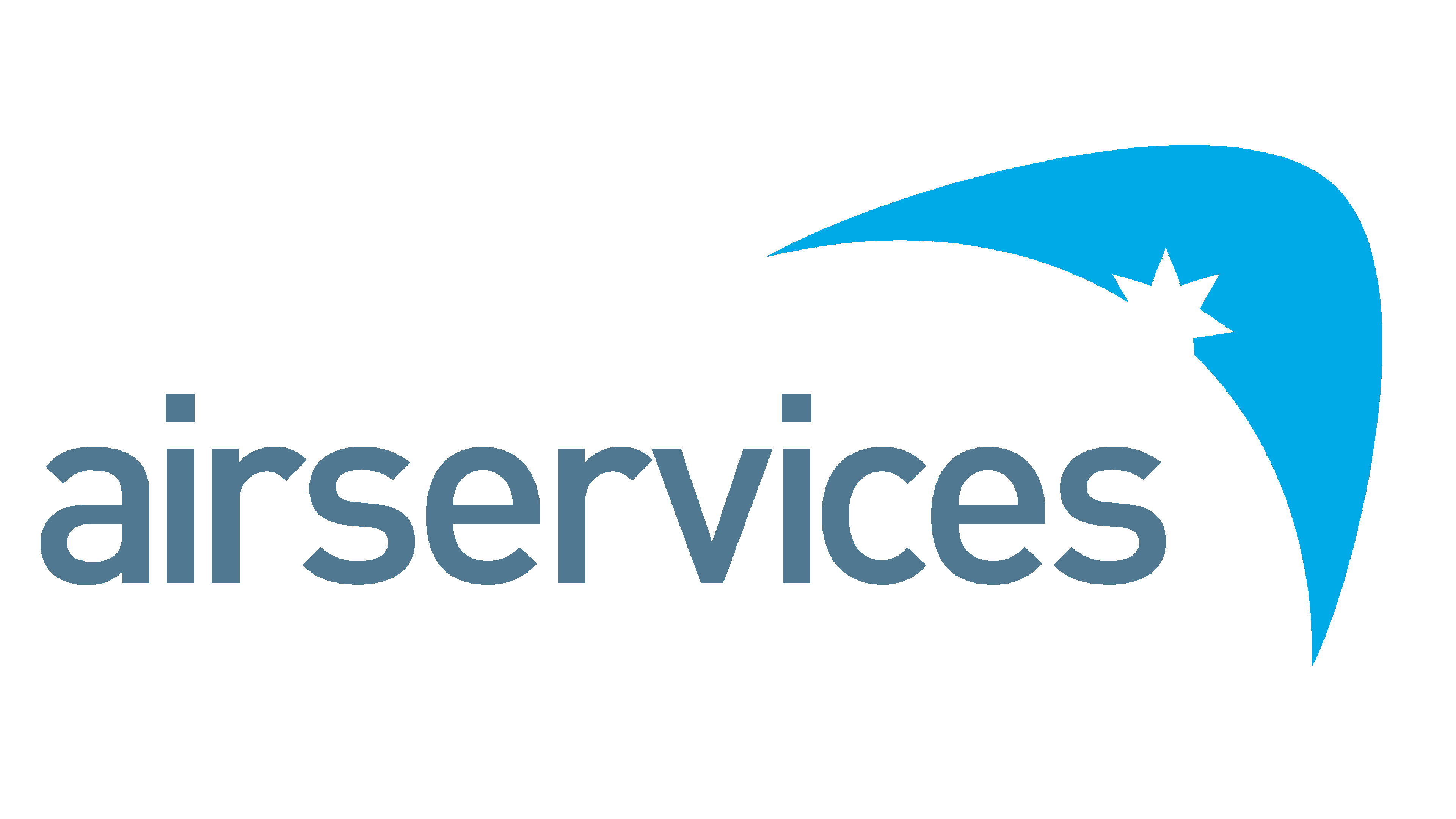 Airservices Australia Logo Logo