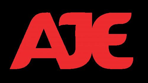 Ajegroup Logo