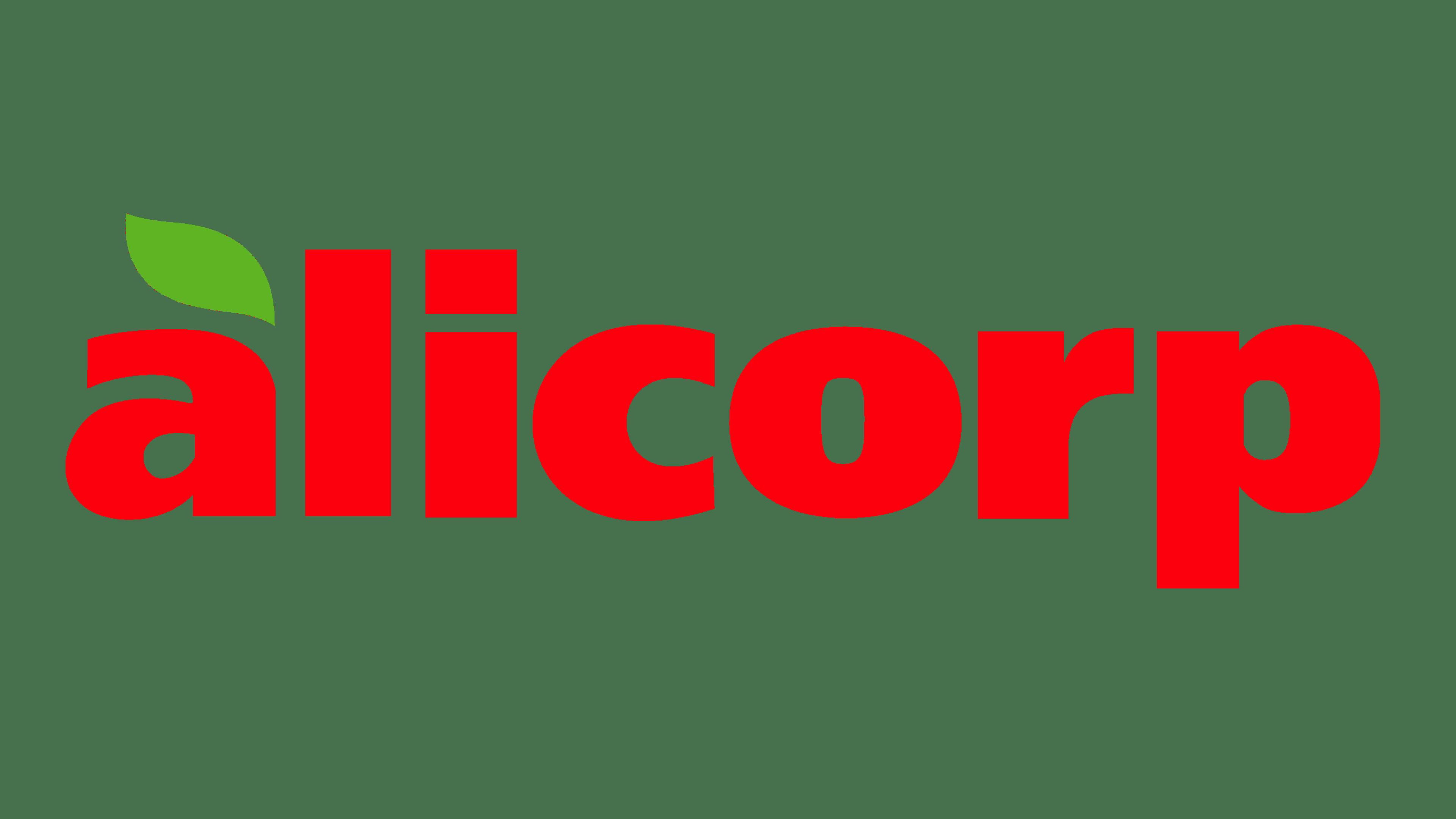 Alicorp Logo Logo