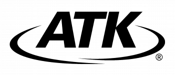 Alliant Techsystems Logo Logo