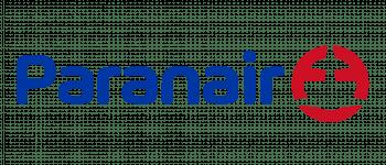 Amaszonas Paraguay Logo Logo