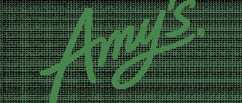 Amy's Kitchen Logo Logo