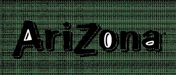 Arizona Beverage Company Logo Logo