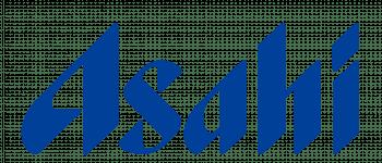 Asahi Breweries Logo Logo