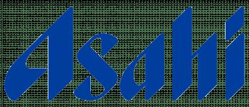 Asahi Logo Logo