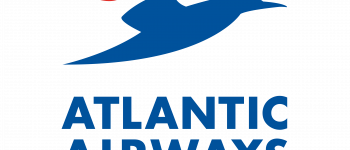 Atlantic Airways Logo Logo