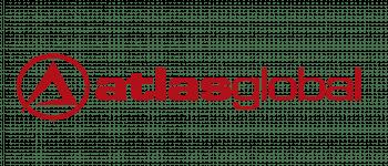 AtlasGlobal Logo Logo
