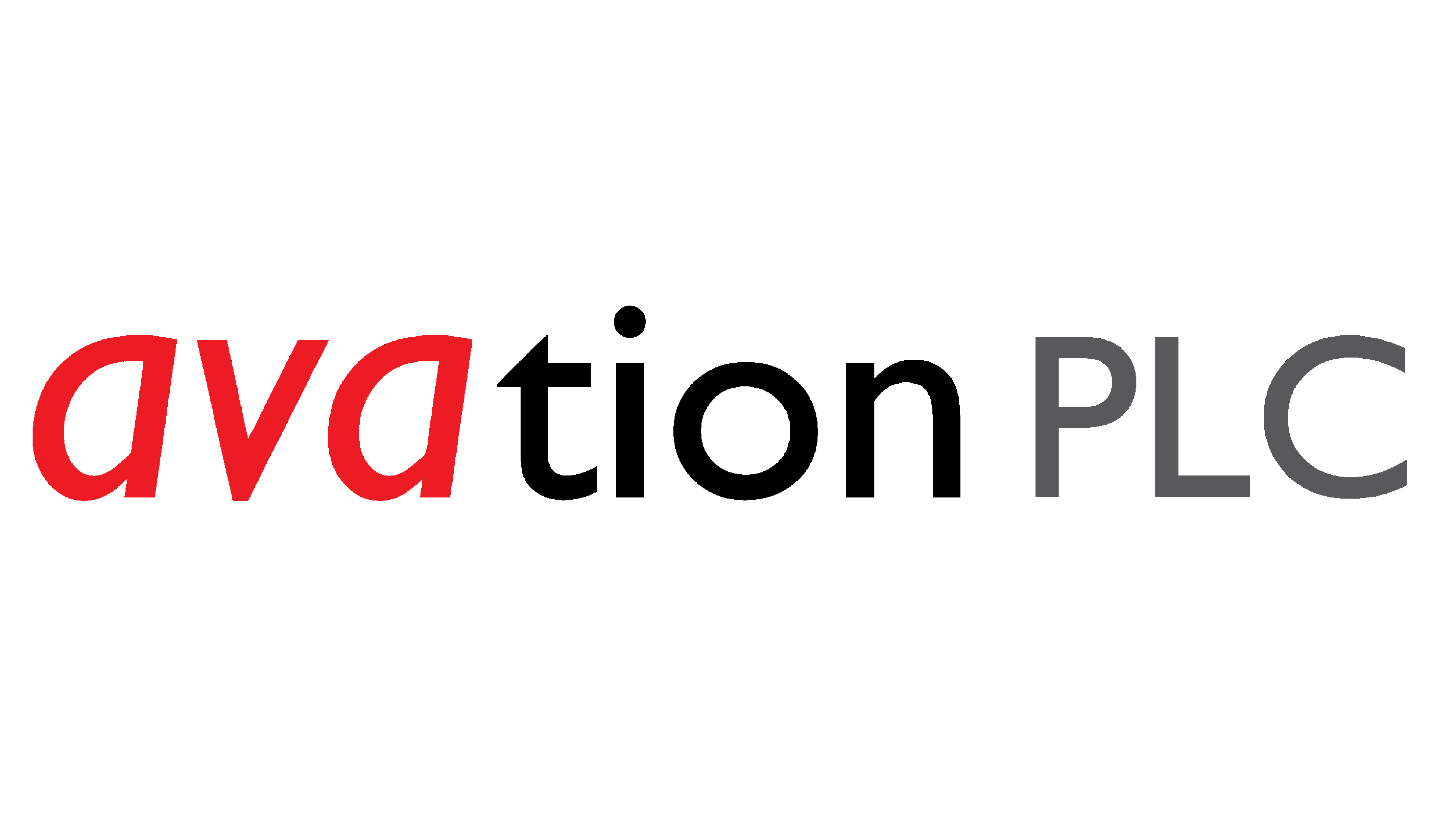 Avation Logo Logo
