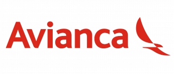 Avianca Argentina Logo Logo