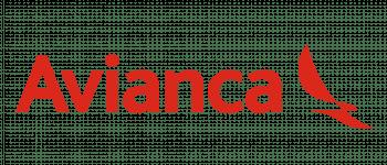 Avianca Brazil Logo Logo