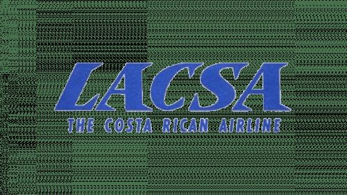 Avianca Costa Rica Logо 1945