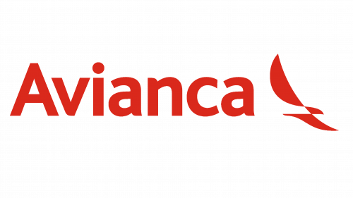 Avianca Costa Rica Logo