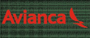 Avianca Ecuador Logo Logo