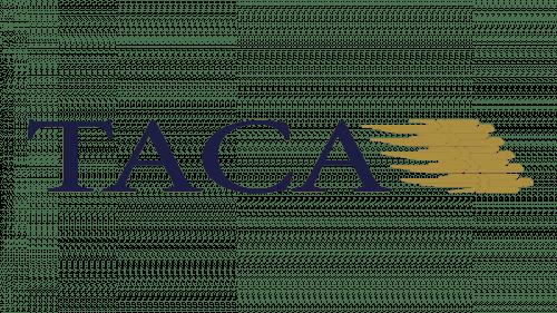 Avianca El Salvador Logo 1999