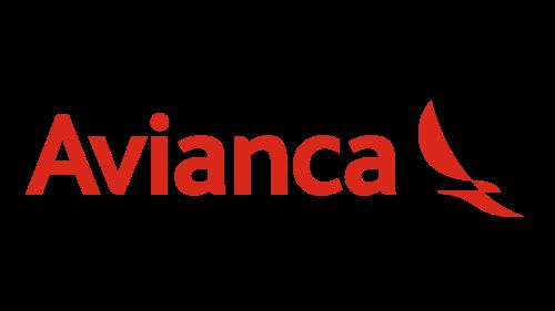Avianca El Salvador Logo