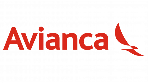 Avianca Guatemala Logo